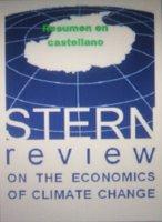 informe_stern review