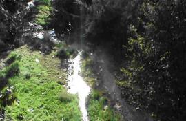 ríoMagro3