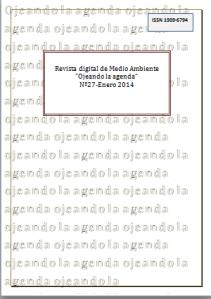 portada 27